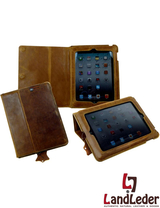 Multicase Tablet PC Tasche CURLY Cover Hülle im I-Pad...