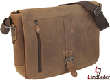 Old School Messenger -L-...
