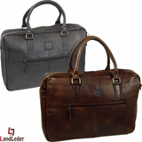 LandLeder Laptoptasche CAMBRIDGE